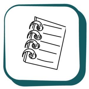 Step eins stern Datenschutz