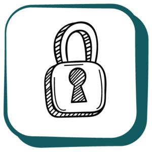 DSGVO Step 4 - Impressum - stern Datenschutz