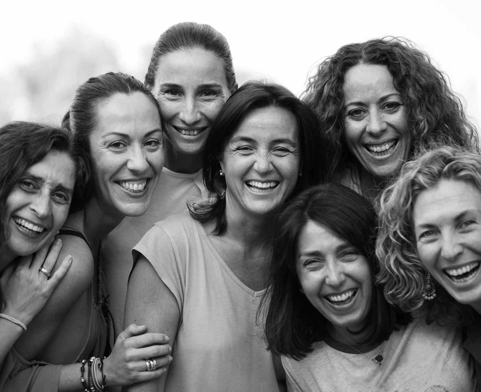 DSGVO Workshop nur für Klein- und Einzelunternehmerinnen